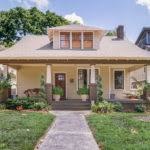 Bungalow House Plans Lone Rock by Bungalow House Plans Lone Rock Associated Designs House Plans