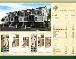 dmcis best dream house in the philippines design helena loversiq
