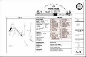 Dome Floor Plans by Monolithic Dome Design