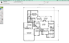 Free Home Design 3d Software For Mac Unique 20 Autocad Home Designer Inspiration Design Of 4 Bed Room