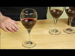 wine facts kinds of wine types of wine shiraz wine facts