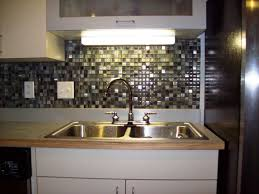 Backsplash Tile Ideas For Small Kitchens 88 Backsplash Tile Ideas For Kitchens Kitchen Backsplash