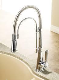 blanco diva faucet in chrome blanco faucets pinterest faucet