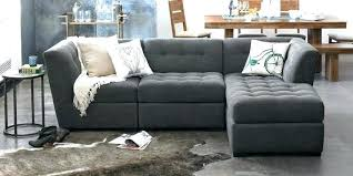 Sale Sectional Sofa Sofa Set Walmart Or Leather Sofa Cleaner Set Sectional Sofas For