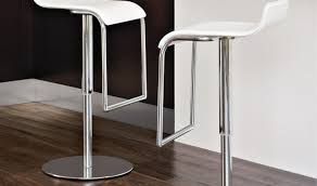 Stools Kitchen Counter Stools Amazing by Bar Wooden Bar Stools Amazing Wood Counter Stools Nuevo Kieren