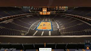 madison square garden seating chart section 417 view mapaplan com