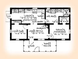 stunning 3 bedroom house plans no garage contemporary 3d house house plans without garage on modern house plans without garage