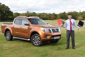 long term test review nissan np300 navara auto express