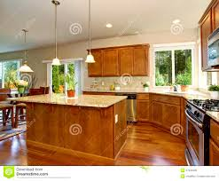 modern wooden kitchens accessories captivating wooden cabinets glass doors for