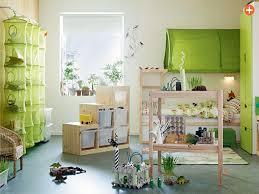 bedroom ikea kids bedroom elegant children 39 s furniture ideas