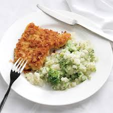 rachael ray thanksgiving meatloaf parmesan crusted turkey breast rachael ray every day