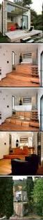 Italian Designer Kitchen by Best 25 Hidden Kitchen Ideas On Pinterest Sliding Room Dividers
