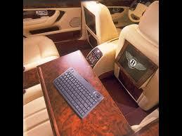 2009 bentley arnage interior bentley continental flying spur sedan bestautophoto com