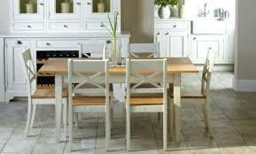 table cuisine blanche cuisine bois ikea fabulous excellent cuisine ilot plan de travail