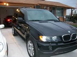 custom bmw x5 x5 archives the truth about cars