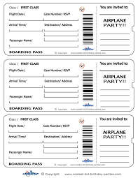 airline tickets black friday best 25 ticket ideas on pinterest corporate online print
