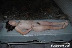 fucked  girl naked autopsy |