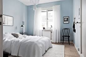 Blue Paint Colors For Bedrooms Best Blue Paint Colors For Bedrooms Ideas Mywhataburlyweek