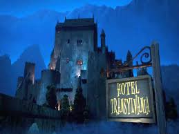 hotel transylvania halloween decorations hotel transylvania sign google search party ideas 5th