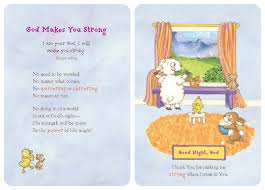 poem about thanksgiving to god really woolly good night god by bonnie rickner jensen review and
