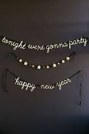 best 25 new years eve quotes ideas on pinterest new years live