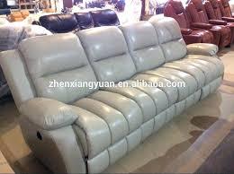 Leather Recliner Corner Sofa Leather Recliner Corner Sofa Sale In Malaysia Lounge Room