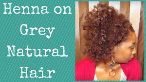 african american henna hair dye for gray hair henna results on natural curly hair effect on gray hair