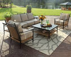 lloyd flanders archives tubs fireplaces patio furniture