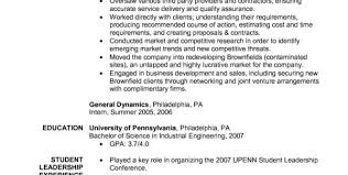 Monster Sample Resume by Project Coordinator Resume Objective Statement Project Coordinator