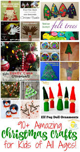 467 best christmas crafts images on pinterest christmas