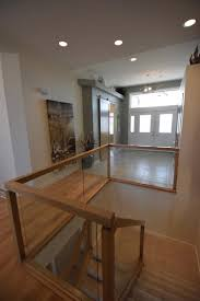bungalow with walk out basement luxurious and livable winnipeg