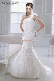 wedding dresses on a budget wedding dresses budget wedding dress for a wedding