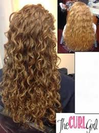 what is the best type of hair to use for a crochet weave 20 best curly perm ideas images on pinterest hair dos curls