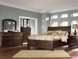 ashley furniture bedroom sets best home design ideas