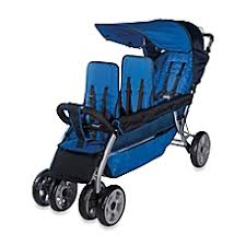 Bed Bath And Beyond Strollers Daycare Strollers Side By Side Double Strollers Bed Bath U0026 Beyond