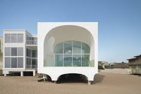 vault house architect magazine johnston marklee oxnard calif