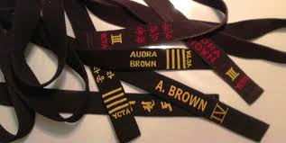 itf taekwondo belt order and color meanings writing wrongs com