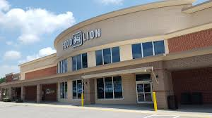 food lion hours on thanksgiving food lion pharmacy the best lion 2017