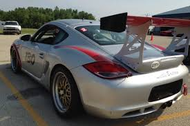 porsche cayman s 2010 for sale 2010 porsche cayman s team stradale