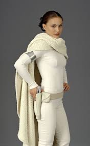 halloween jedi costume padme hairstyles padme ideas star wars pinterest