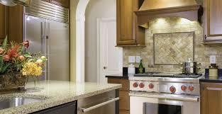 orleans kitchen island orleans kitchen island kitchen island fan u2022 kitchen