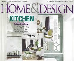 home design magazine dc 100 home design show washington dc best 25 exhibit design