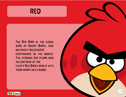 image red toy care png angry birds wiki fandom powered wikia
