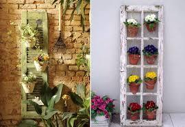 beautiful vertical garden ideas home design garden
