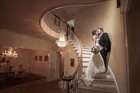wedding photographers nc arts cetner weddings wedding photography wedding