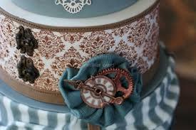 wedding supplies near me wedding cake bakery near me