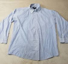 beverly hills polo club standard cuff dress shirts for men ebay