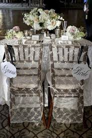 seat covers for wedding chairs 71 best chair embellishments images on wedding chairs