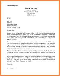sample job application letter for administrative assistant
