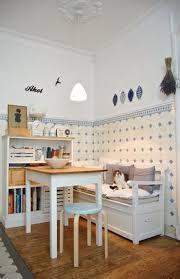 wandgestaltung ideen küche wandgestaltung in der küche die besten ideen